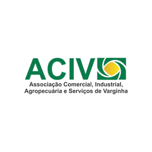 aciv-cliente-digitalizevga