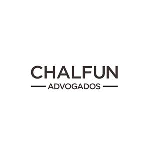 chalfun-advogados-cliente-digitalizevga