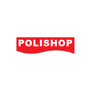 polishop-cliente-digitalizevga