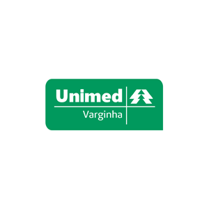 unimed-cliente-digitalizevga