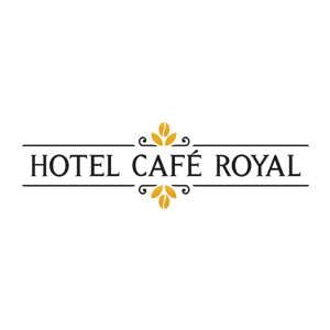 hotel-cafe-royal-cliente-digitalizevga