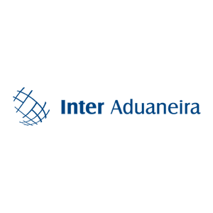 inter-aduaneira-credivar-cliente-digitalizevga