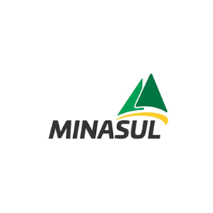 minasul-cliente-digitalizevga