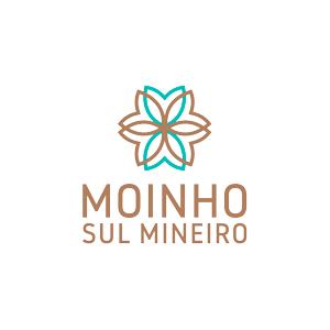 moinho-sul-mineiro-cliente-digitalizevga