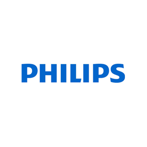philips-cliente-digitalizevga