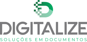 Digitalização e Guarda de Documentos – Digitalize